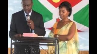 inyigisho z abubatse partie 3