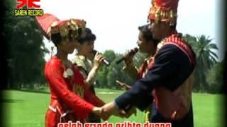 Download Mp3 Mbaba Kampil , Mbuah Page , Menjuah Juah