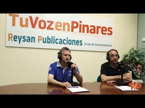 17-07-20 Noticias TVP