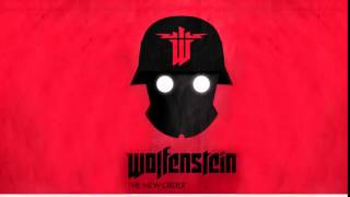 Wolfenstein The New Order - Boom Boom Theme (Remix)