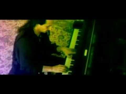 Hayedeh & Mahasti (Tribute Video)