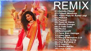 New hindi || remix mashup song 2020 ...