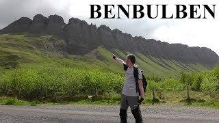 BENBULBEN