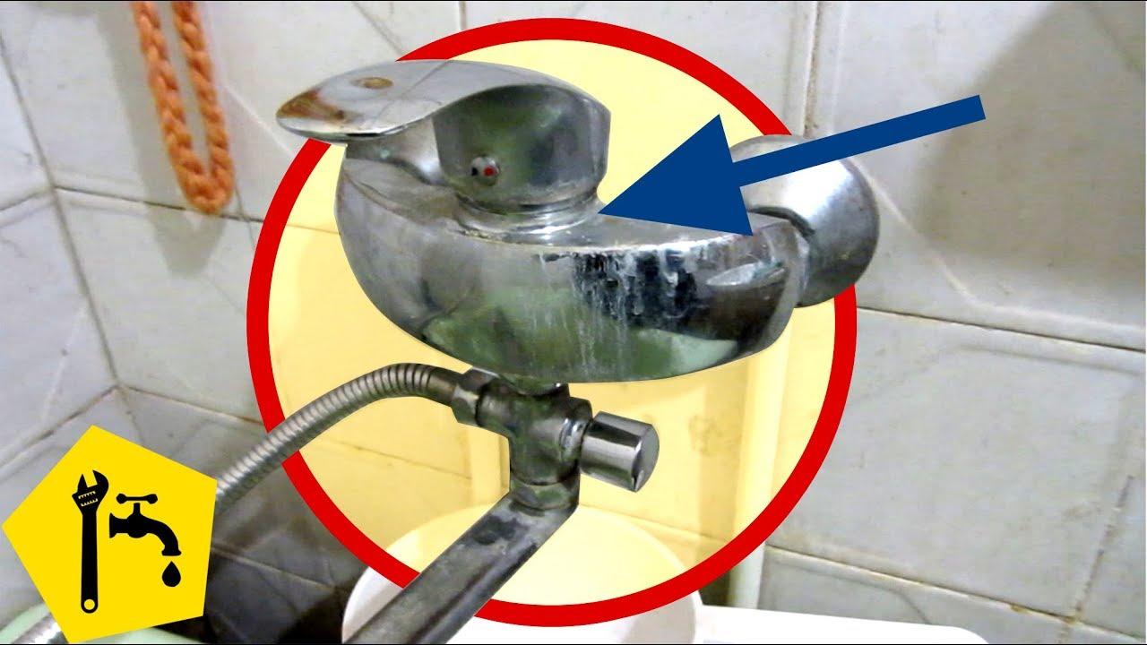Аэратор – это сантехническое устройство, которое устанавливают на изливы водопроводных кранов и смесителей для насыщения воды мелкими. В этом устройстве нет системы, наполняющей струи воды пузырьками воздуха и поэтому его правильнее называть рассекатель воды со светодиодной.