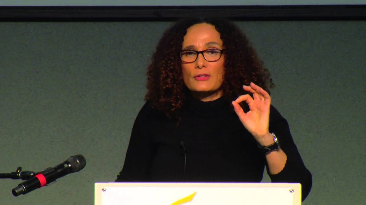 Download Keynote - Doing What Matters Pathways to Inclusive Excellence