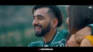 Ik ik pal by maninder buttar new song❤️
