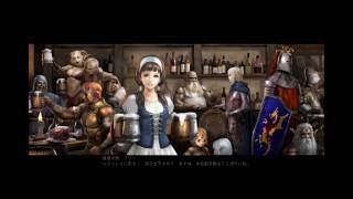 【Wizardry Online】 2016.12.20 【サービス終了】