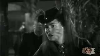 Ingrid Bergman, For the World