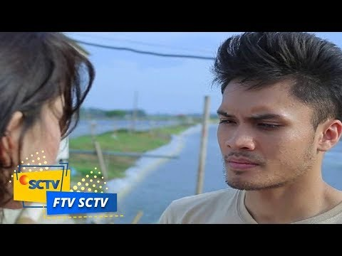 FTV SCTV - Ada Hati Dibalik Udang