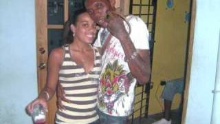 Vybz Kartel - Put It In Deh - Gaza June 2010 - Adidjahiem/Notnice Records