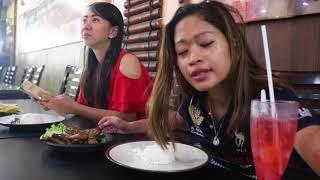 Video Hello Lombok......Aku Menyantap Ayam Taliwang Level Bunuh Diri... Sadis! download MP3, 3GP, MP4, WEBM, AVI, FLV Januari 2018
