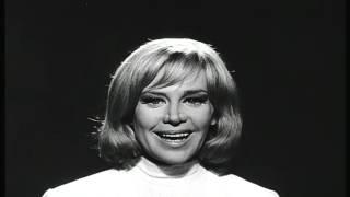 Hildegard Knef   So oder so ist das Leben 1965