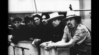 Bob Dylan - Workingman's Blues #2 (Madison 2006)