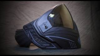 DYE I5 Review - Extreme Tronics Airsoft