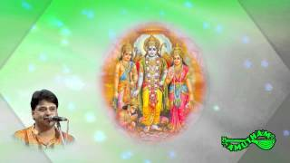 Ram Naam Ras Peeje- Kesava Madhava- O S Arun