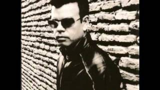 Paul Oakenfold- Eisbaer