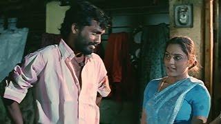 Repeat youtube video Kothanaar meeting Mallika | Thittakudi