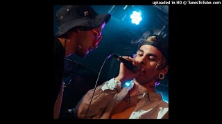 MIKE SOUTHSIDE • ROCKSTAR - FT C.R.O & PICKY