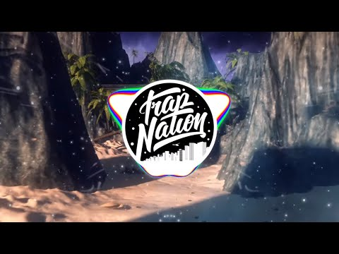 OneRepublic - Rescue Me (KONAR Remix)