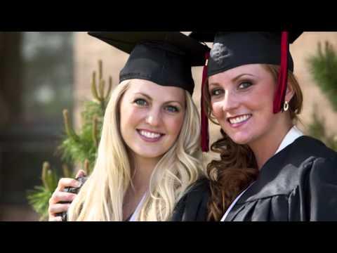 NDSCS Campus Tour Video