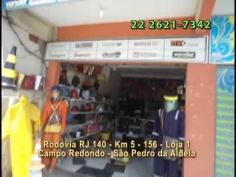 c5bae031cc93f Loja de EPI e Parafusos em São Pedro da Aldeia - Região dos Lagos - RJ