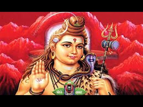 Mahadev Ki Aarti | Full Video Song
