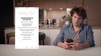 Genius by BGL BNP Paribas, your daily digital assistant