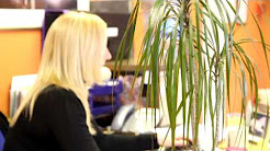 Alfreton Insurance Services Insurance Broker Alfreton Derbyshire