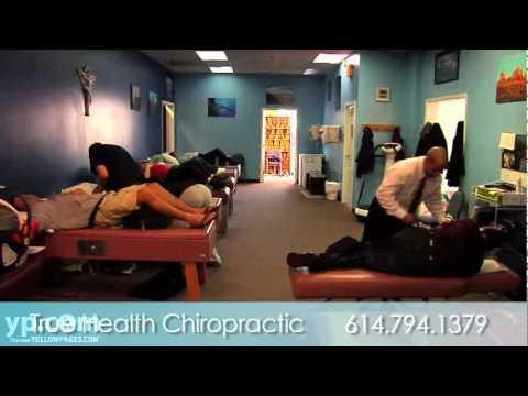 True Health Chiropractic