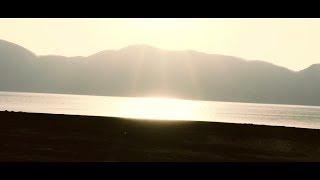 しんきろうのまち - 記憶は遠い (Official Video) thumbnail