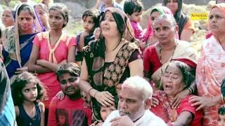 आनी जानी दुनिया पहचानी नहीं || Raj Singh Saini || चेतावनी भजन || सत्संगी भजन