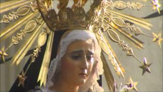 Marcha Funebre:La Soledad
