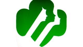 Black Ops 2 - Girl Scouts Logo
