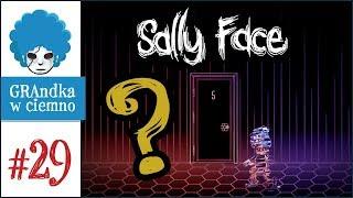 Sally Face PL #29 | EPISODE 5 | Tajemnica drzwi nr 5