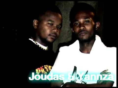 Joudas & Yannza-Miss perfect