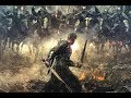 Capture de la vidéo Strength Of A Thousand Man Two Steps From Hell &Quot;Легенда О Коловрате&Quot;