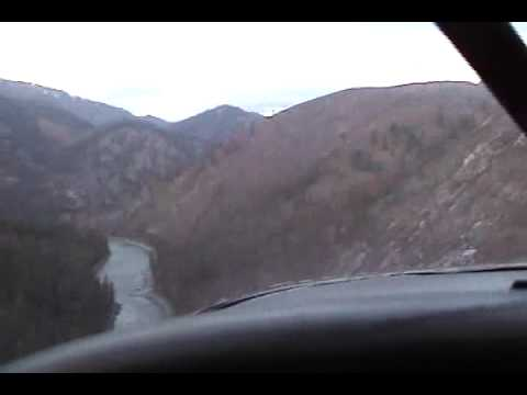 Landings at Allison Ranch, Idaho