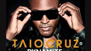 Taio Cruz Dynamite *Download*