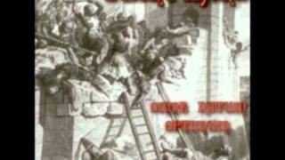 The Templars - The Templars