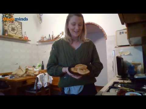 Video Ricetta In Inglese.Ricette In Inglese Come Imparare L Inglese Cucinando Dolci Inglesi Corsi Di Inglese Online