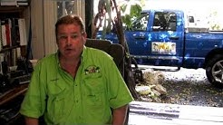 Florida Keys A.M. Electrical Contractor