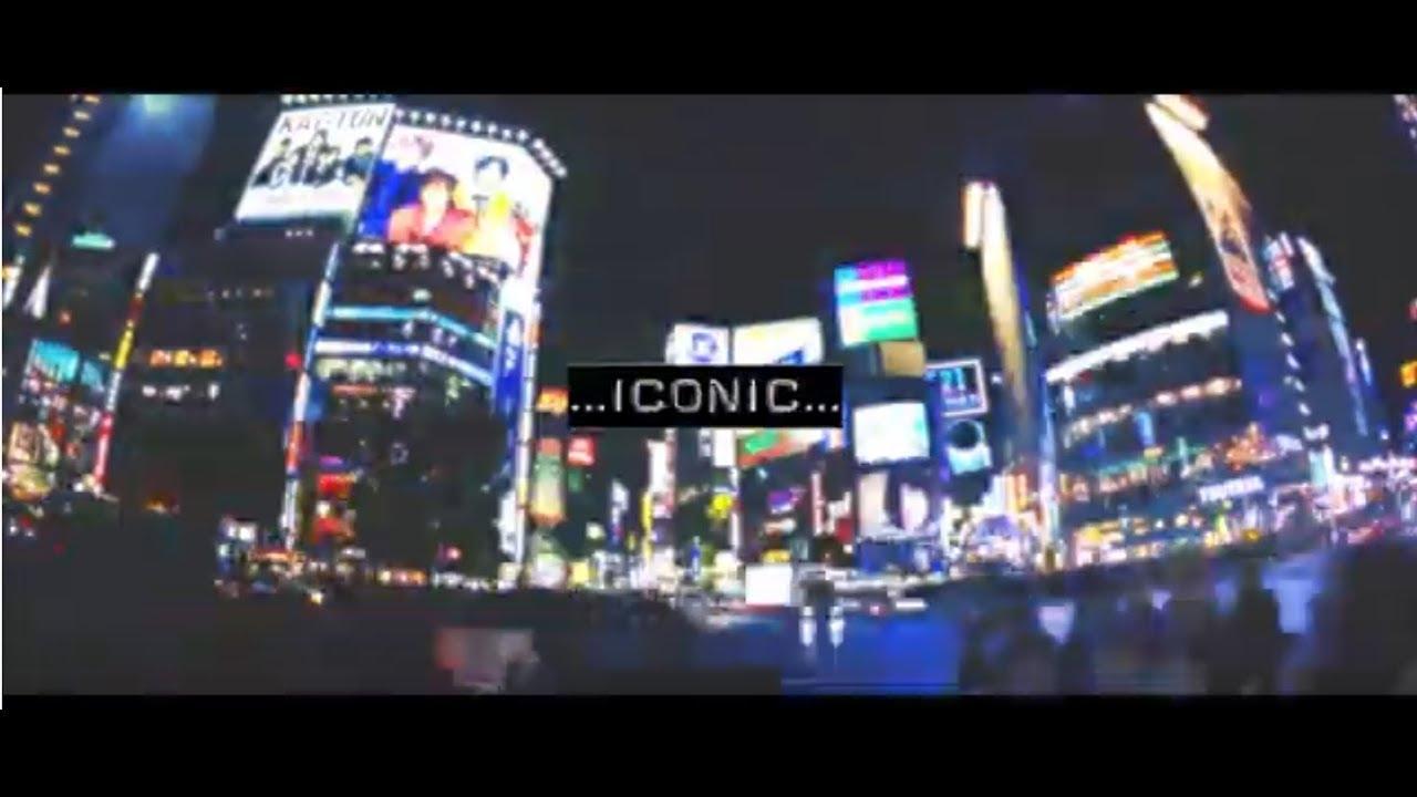空想と妄想とキミの恋した世界 (Kūsō To Mōsō To Kimi No Koi Shita Sekai) – …iconic…