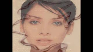 Natalie Imbruglia - Smoke (Way Out West Mix 2)