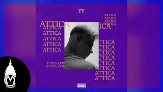 FY - Attica
