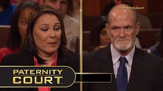 Woman Searches for Father With Only A Name (Full Episode) | Paternity Court