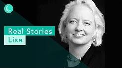Caregiver Spotlight | Lisa M. - Senior Care Provider on Care.com
