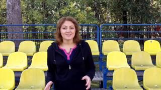 Уроки Вокала. Комплекс для развития опоры вокалиста