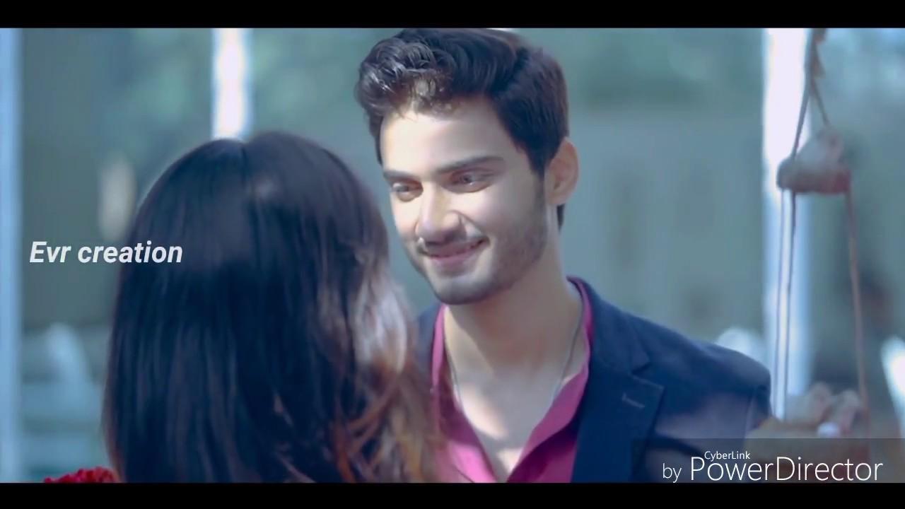 Malayalam whatsapp status video   love   Romantic   songs ...