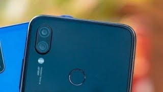 Redmi Note 7 Full Review- Features, Camera FAQ & More | Redmi Note 7 Pro Launch Date, Snapdragon 675