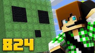 Minecraft ITA - #824 - HO BISOGNO DI SLIME
